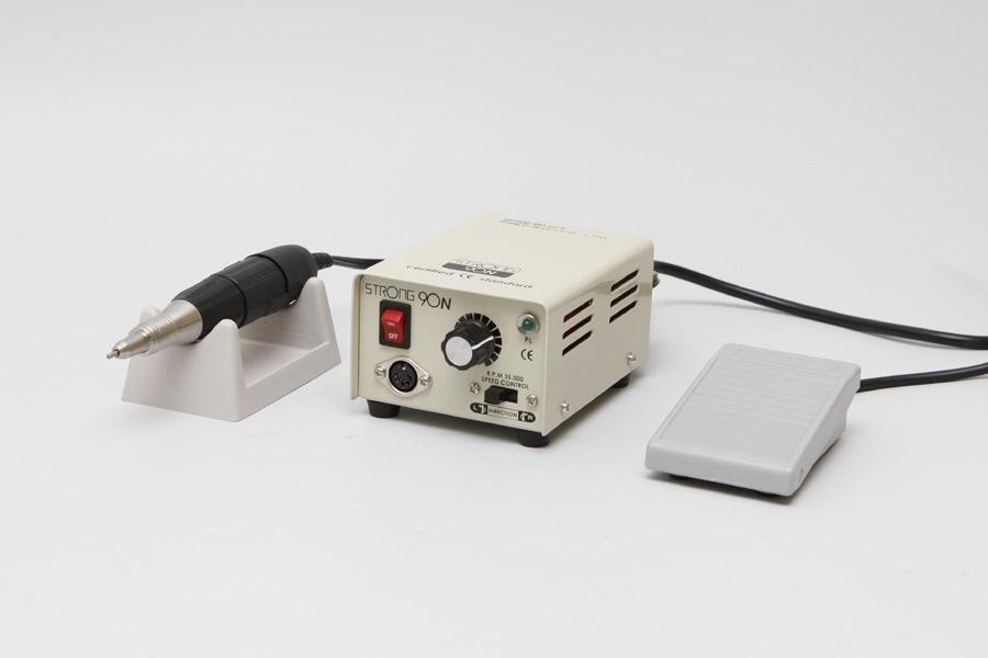 Аппарат для маникюра описание с фото