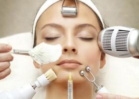 Секреты массажа лица и выбор подходящего оборудования