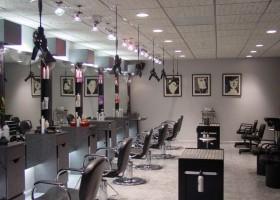 Этапы открытия салона красоты с нуля от компании Бьюти Мебели