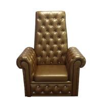 Кресло Трон