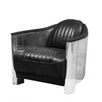 """Маникюрное кресло для клиента """"Boor"""""""