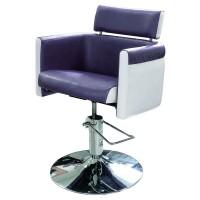 Парикмахерское кресло «Клео» гидравлическое