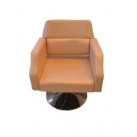 """Парикмахерское кресло """"Opulent"""""""