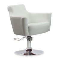 Парикмахерское кресло Аnnata<br />