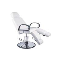 Кресло педикюрное «Глория» (гидравлика)