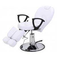 """Кресло для педикюра """"HANNA-4"""" (ММ-446)"""