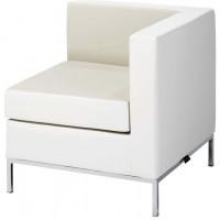 """Кресло для холла """"CORNER"""""""