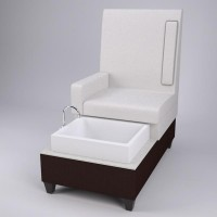 """Педикюрное СПА-кресло """"Armchair"""""""