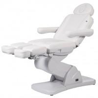 """Педикюрное кресло """"Р22"""" (с электроприводом)"""