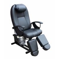 Педикюрное кресло «Юлия» (Стандарт 215)