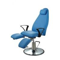 """Педикюрное кресло """"Р31"""""""
