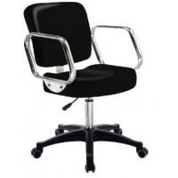 """Кресло """"A04B"""""""