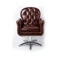 "Парикмахерское кресло ""GIORNO"""