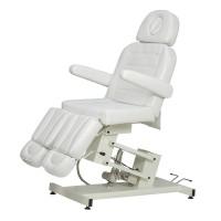 """Педикюрное кресло """"МД-834"""" 1 мотор"""