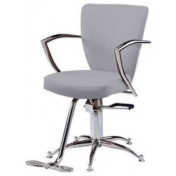 """Кресло парикмахерское """"A11 MAROCCO"""""""