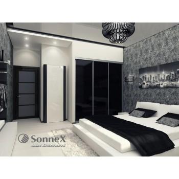 """Коллагенарий """"SonneX Lux Diamant Collagen"""""""