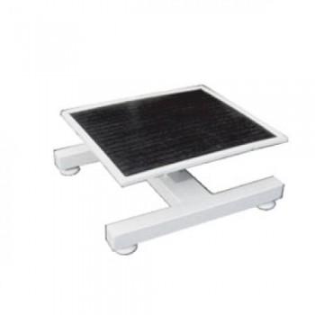Подставка под ванну для педикюрного кресла