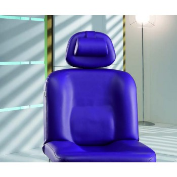 "Косметологическое кресло ""DreaMed Zak High"" 4 мотора"