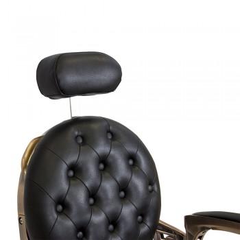 """Кресло мужское барбер """"МД-458"""""""