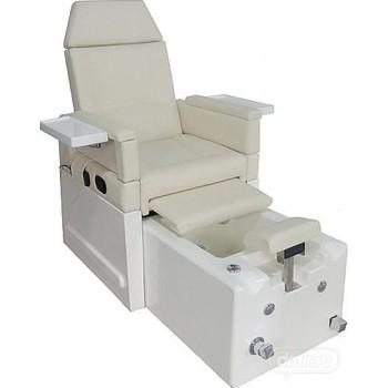 """Кресло педикюрное """"CH-2316"""" с массажем"""