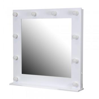 """Зеркало для визажиста """"Лайт"""""""