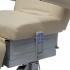 """Педикюрное кресло """"Сириус-10"""""""