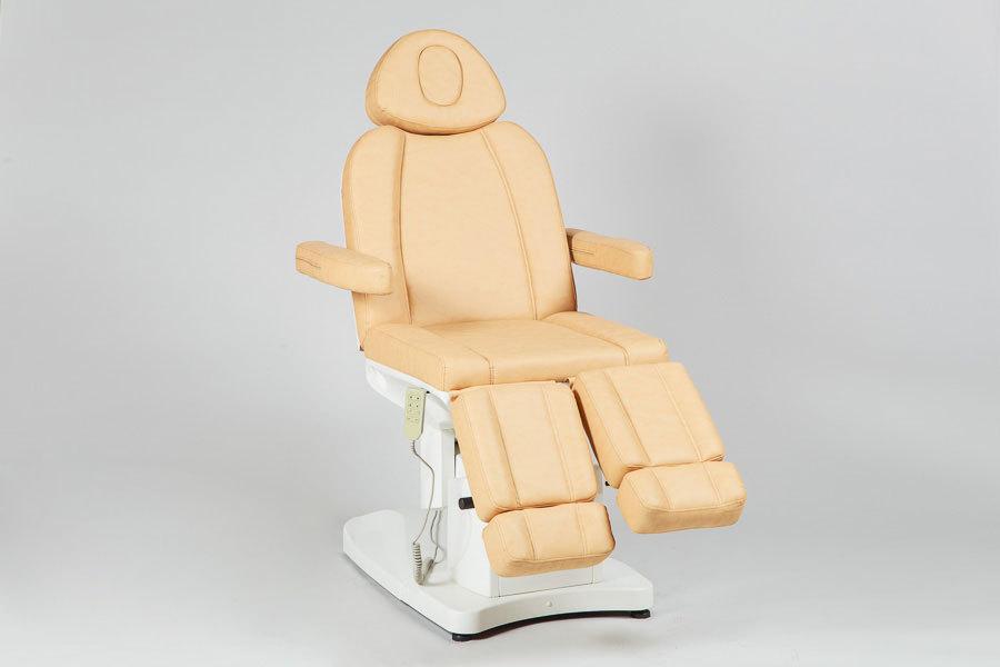недостатки купить педикюрное кресло в москве требует настройки