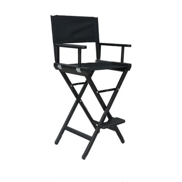количества платежных стул для визажиста альберо рассказывают