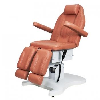 Педикюрное кресло для салона красоты