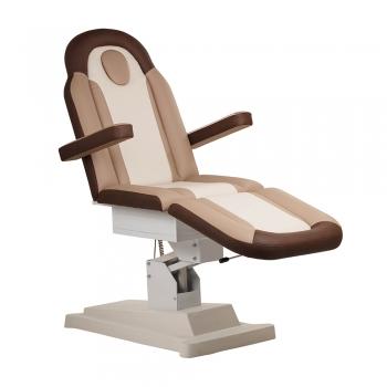 косметологического кресла